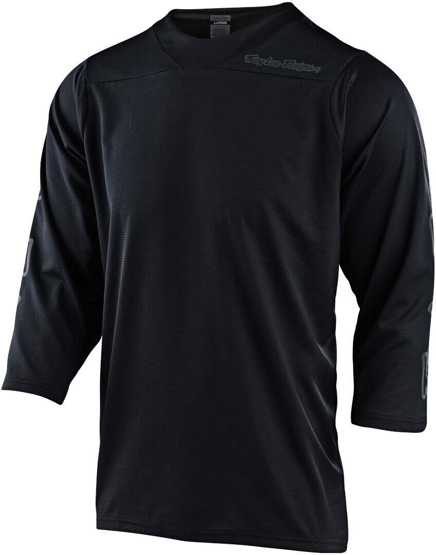 Lee Ruckus Solid Jersey
