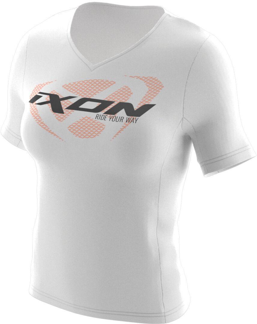 Ixon Unit T-shirt da donna