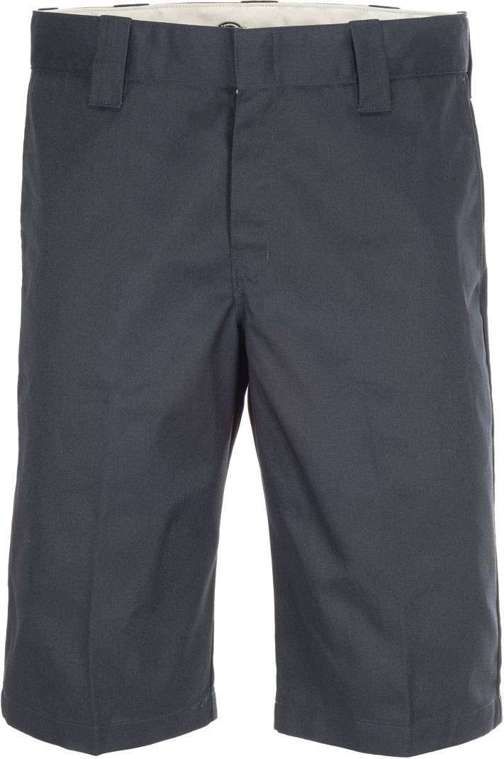 Dickies 13 Slim Fit Work Pantaloni Blu 30