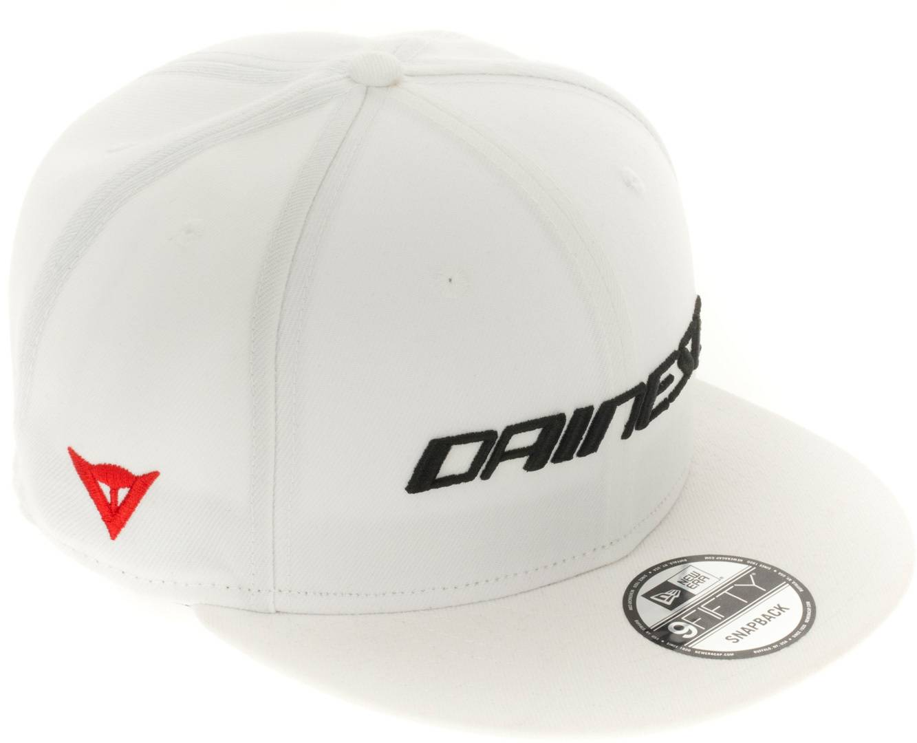 Dainese 9Fifty Wool Tappo