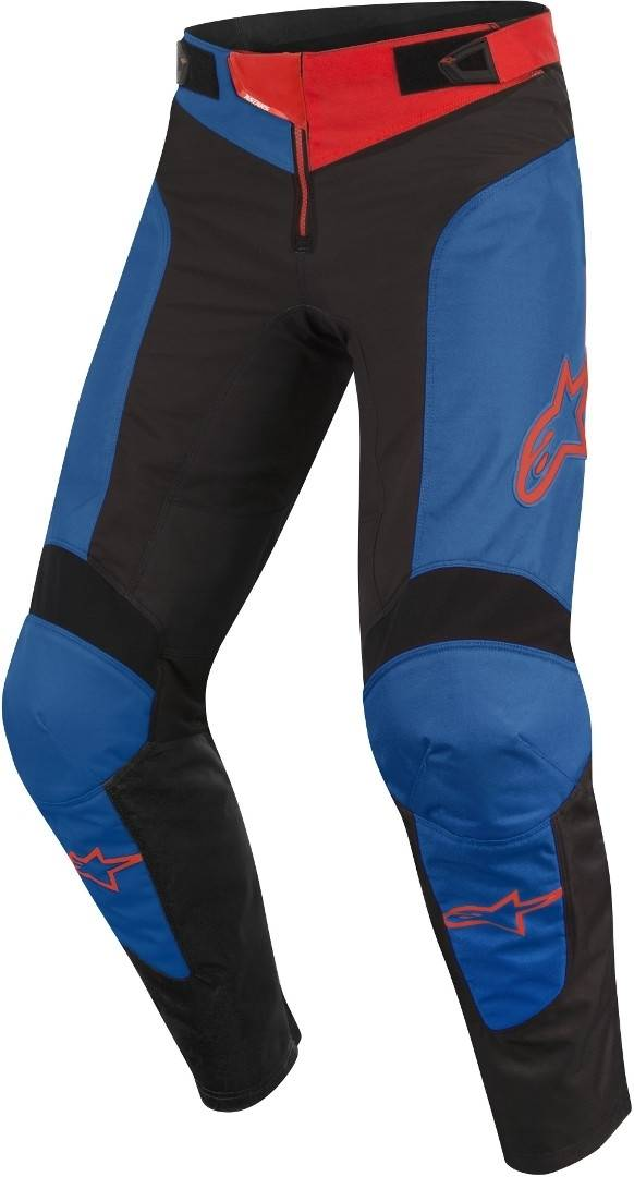 Alpinestars Vector Pantaloni della bicicletta della gioventù