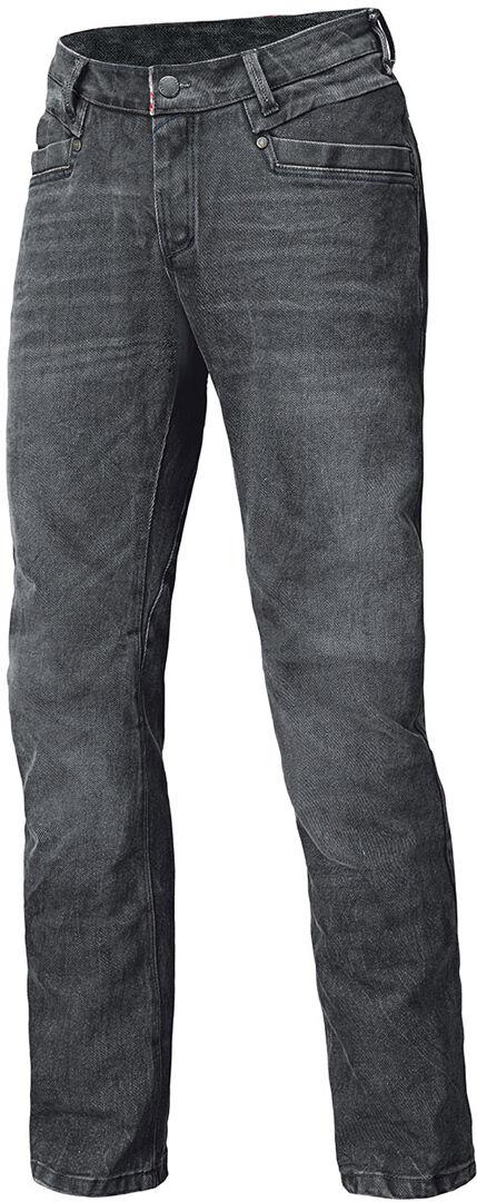 Held Marlow Jeans moto
