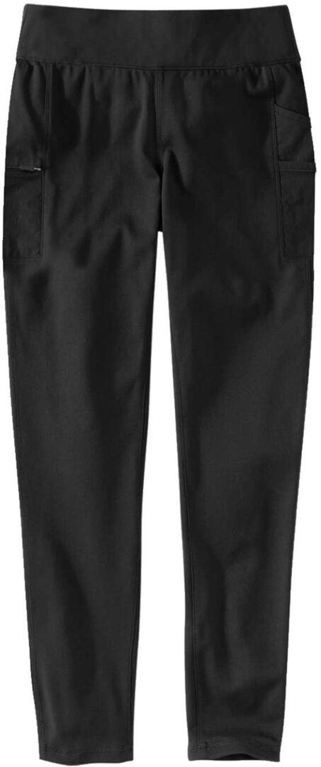 Carhartt Force® Utility Signore Legging