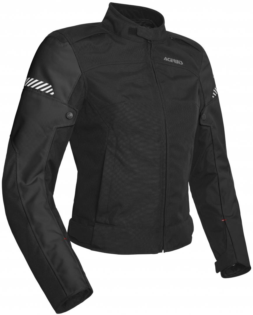 Acerbis Discovery Ghibly Giacca tessile da donna