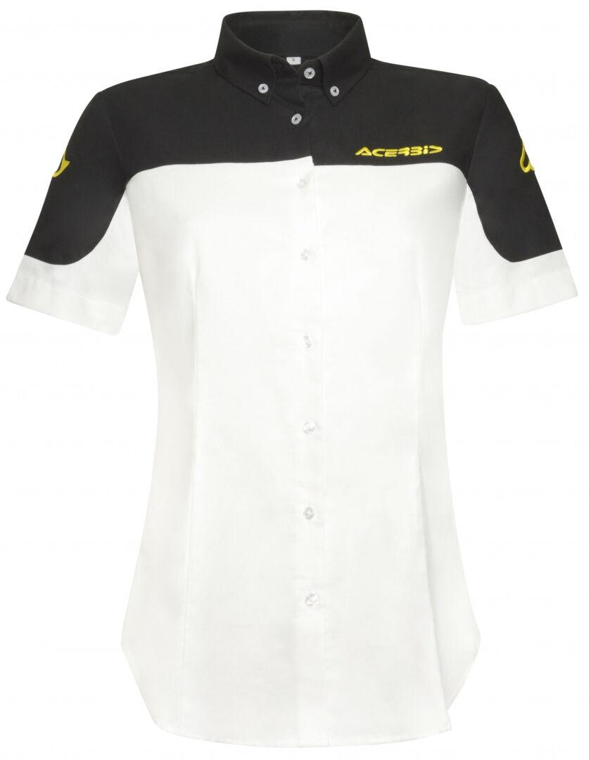 Acerbis Team Camicia Da donna