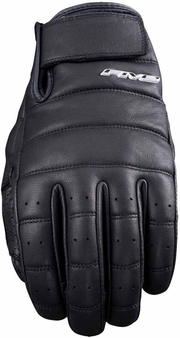 Five California Gloves Guanti