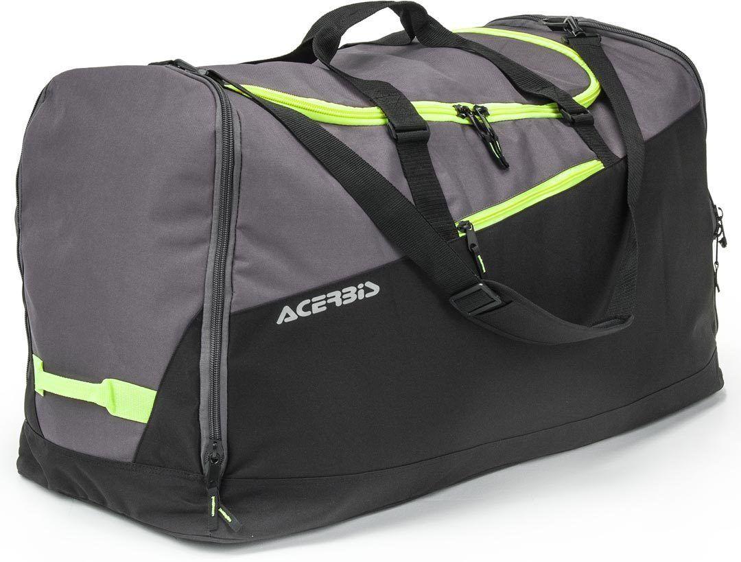 Acerbis Cargo busta