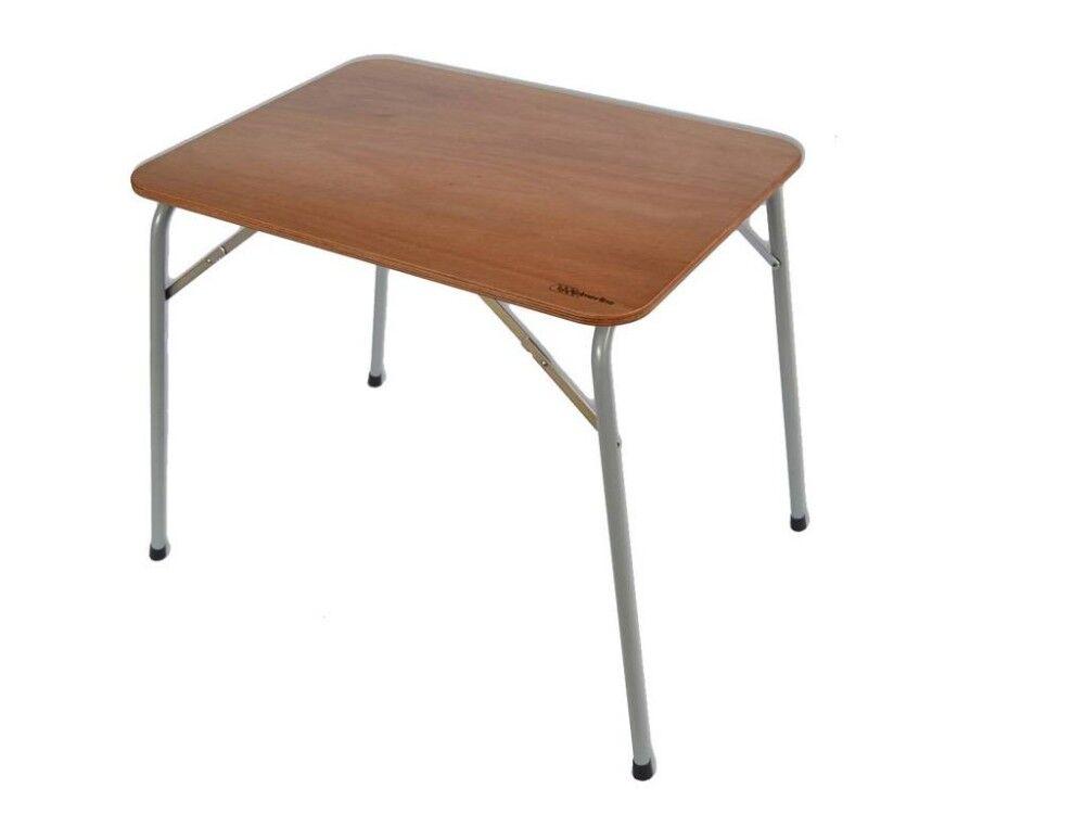 castelmerlino tavolo da campeggio cm 80 x 60 h 72 031