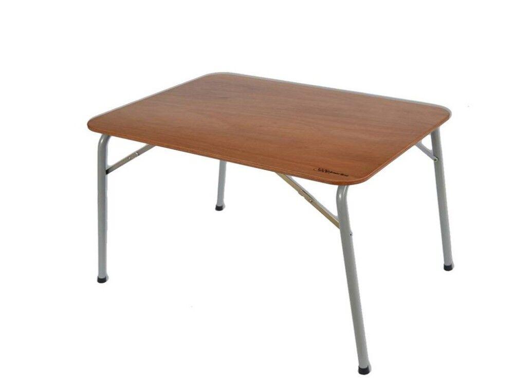 castelmerlino tavolo da campeggio cm 110 x 60 h 72 011