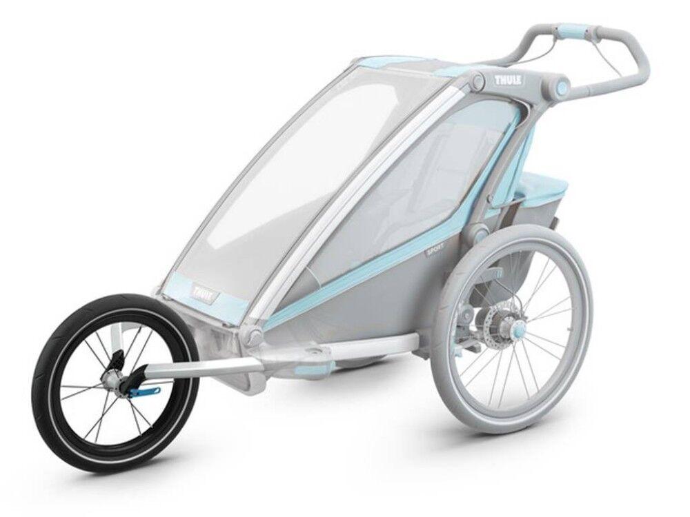 Thule Outdoor Chariot Jogging Kit 20201301 Thule