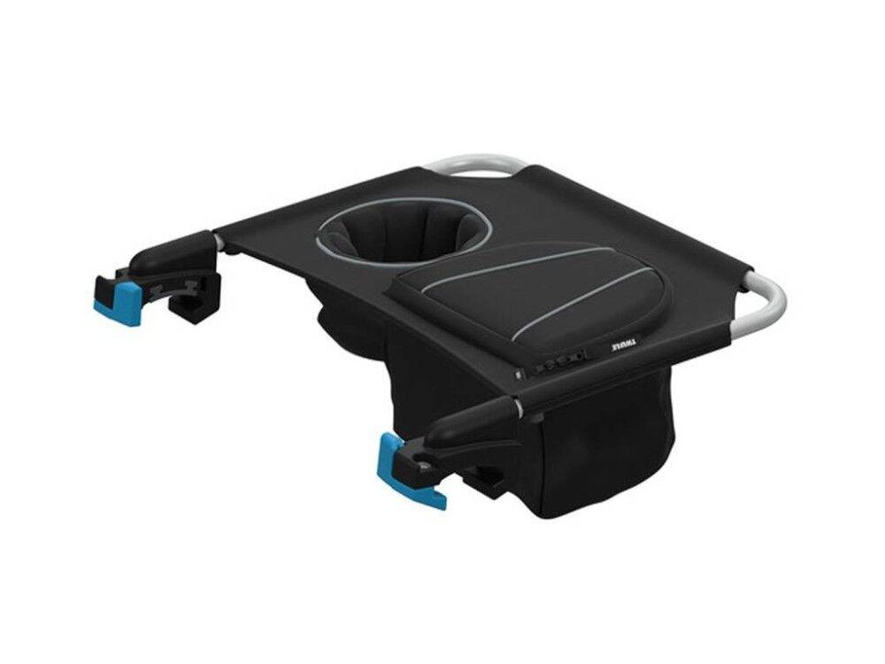 Thule Outdoor Console Per Passeggino Singolo 20201513 (20100794) Thule