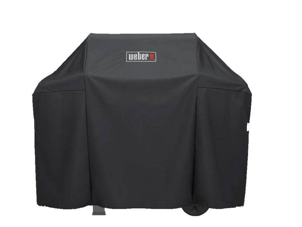 weber custodia premium per barbecue serie spirit 7183