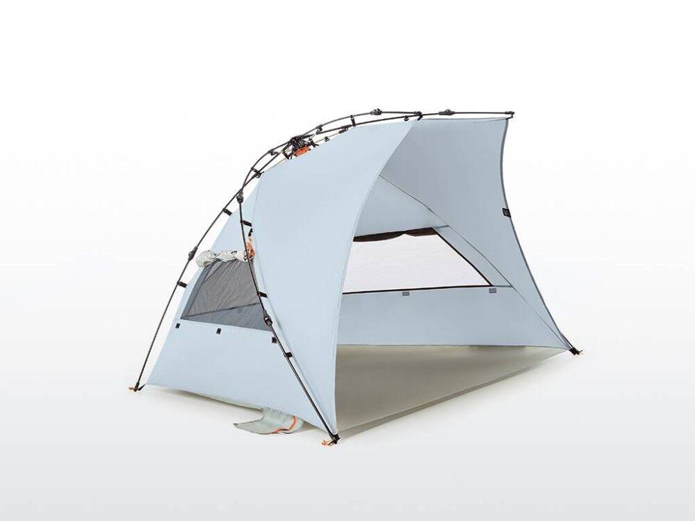 terra nation tenda parasole reka kohu blue 231202