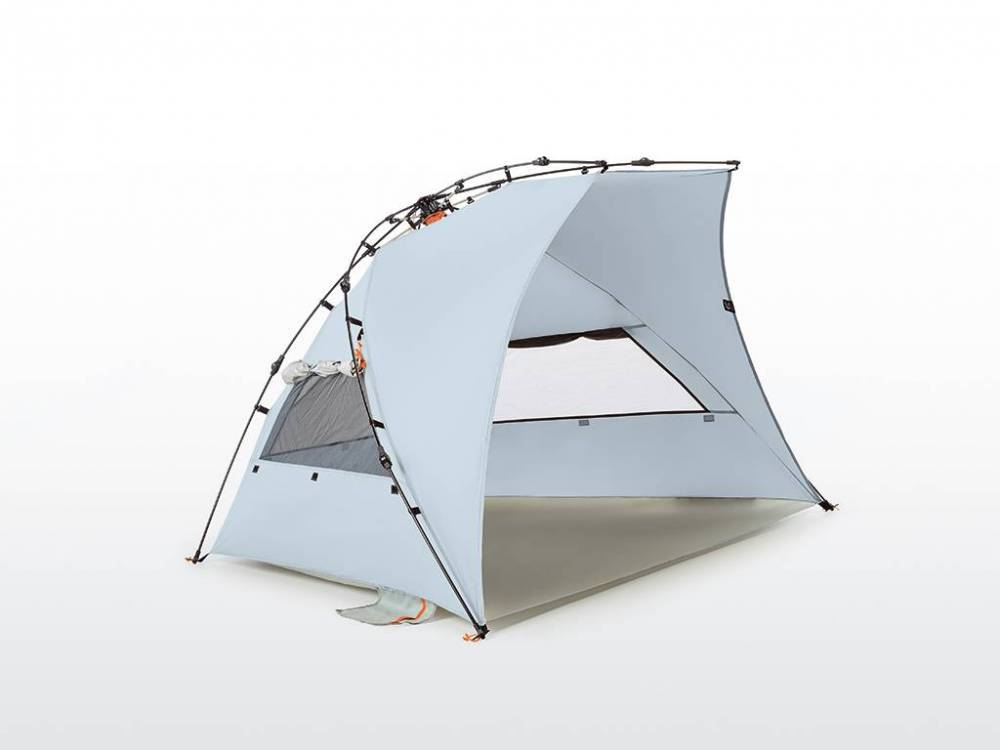Terra Nation Tenda Parasole Reka Kohu Blue 231202