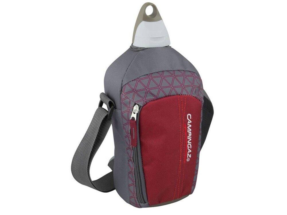 campingaz borraccia termica soft jug plus 1,0 2000024784
