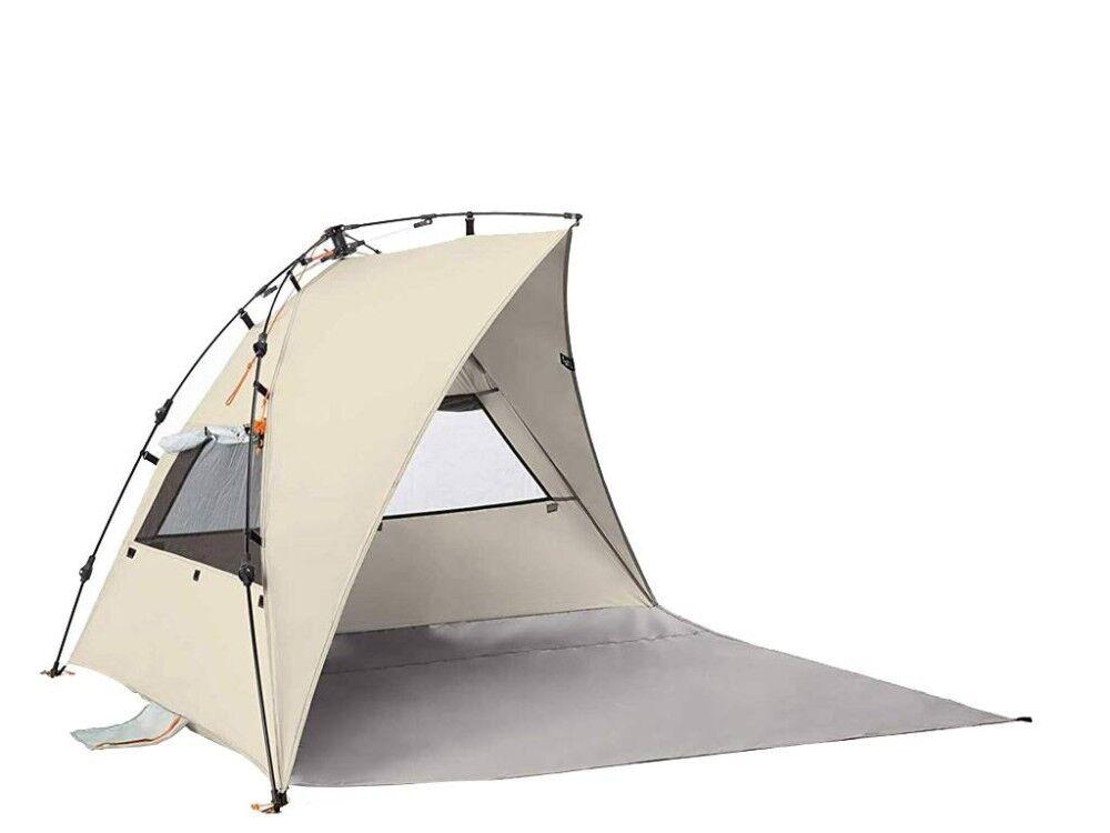 terra nation tenda parasole hare kohu plus brown 231311