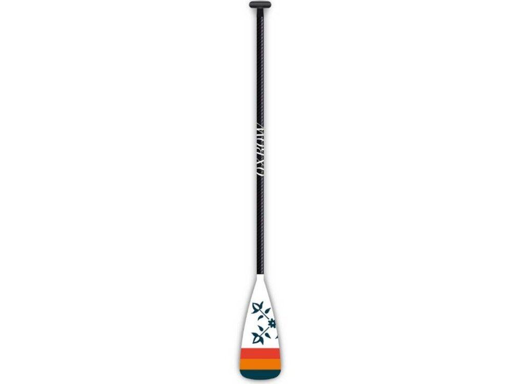 Oxbow Pagaia Sup Paddle Cf 102033