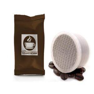 Caffè Bonini 50 capsule Classico per Aroma Vero