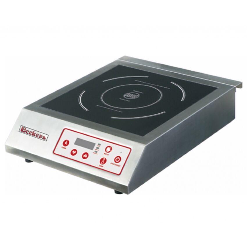 Piastra Ad Induzione 2700 Watt | 19 offerte a partire da ...