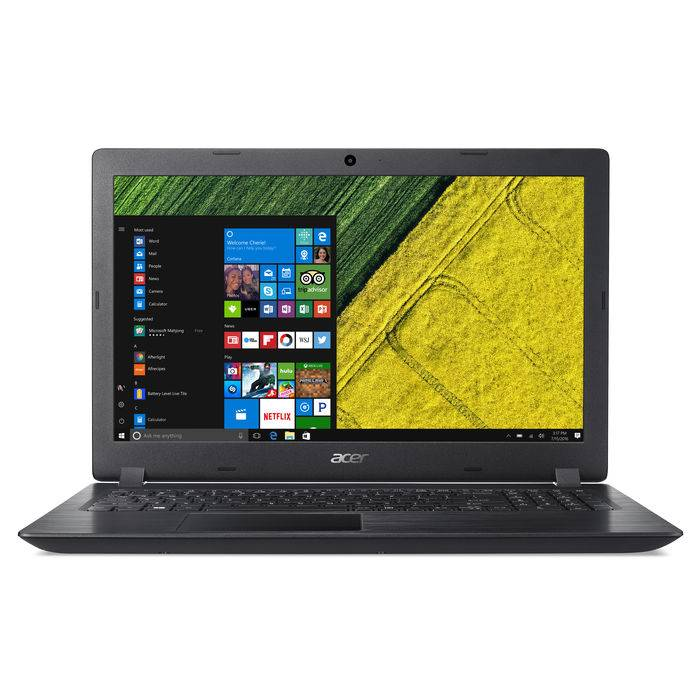 Acer Aspire 3 A315-51-33ZH