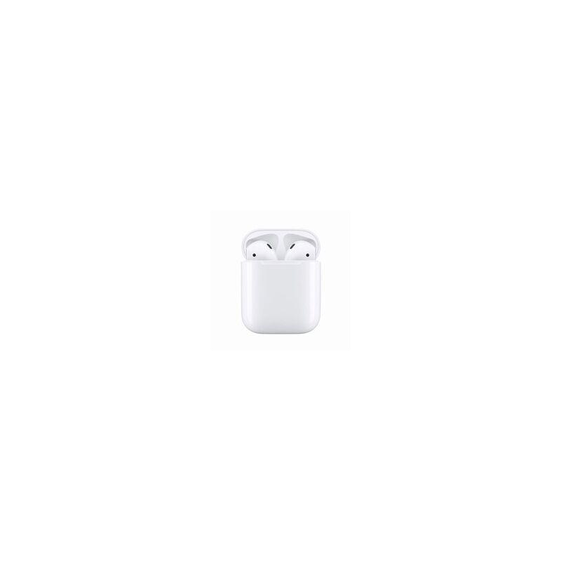 apple airpods - auricolari bluetooth - mv7n2ty/a