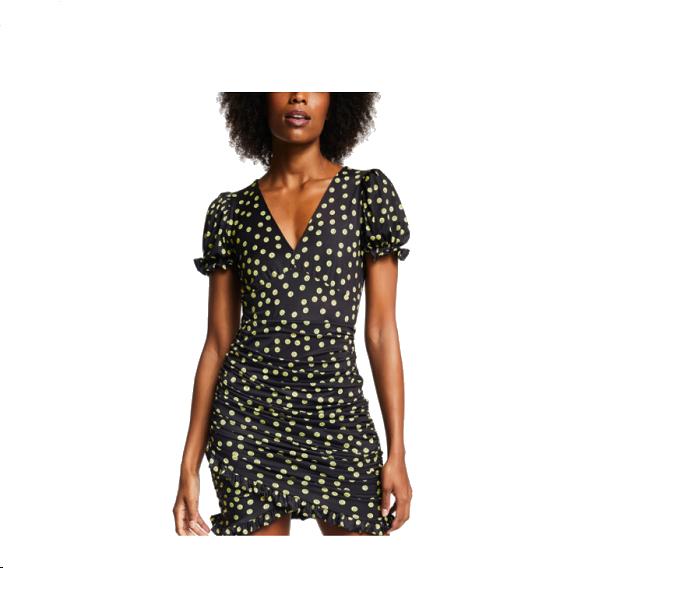 DENNY ROSE Vestito Donna Art 111dd10023 01 Colore Foto Misura A Scelta