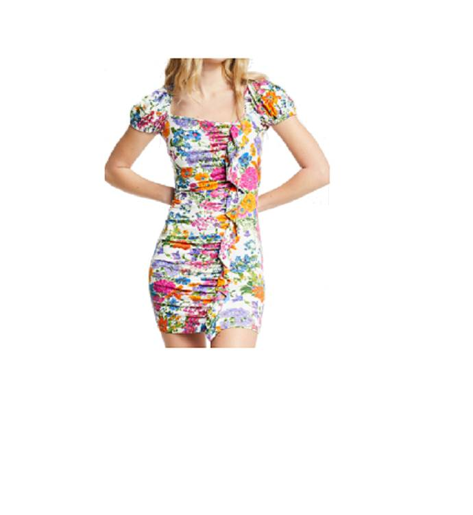 DENNY ROSE Vestito Donna Art 111dd10039 01 Colore Foto Misura A Scelta