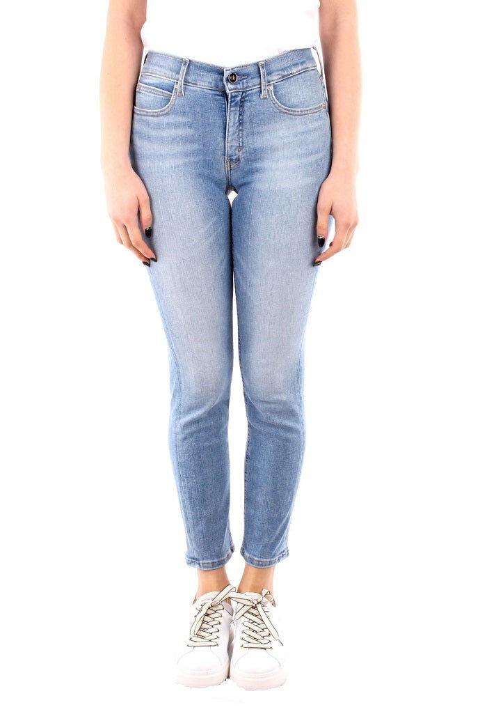 Calvin Jeans Donna Art K20k202837 1aa Colore Foto Misura A Scelta