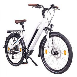 Biciclette Su Misura Milano Confronta Prezzi Di Biciclette Su Kelkoo