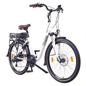 Acquista Biciclette Ipercoop Confronta Prezzi E Offerte Di