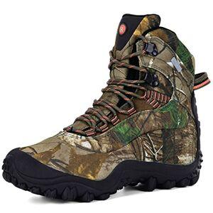 half off f7939 ae101 Acquista scarpe caccia | Confronta prezzi e offerte di ...