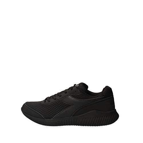 diadora - scarpa da running eagle 3 per uomo (eu 40)