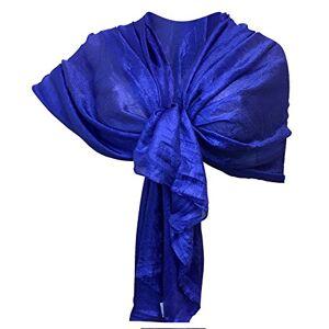 e10c593dd Accessori uomo e donna LTP Elegante Sciarpa Scialle Brillante Foulard,da  Donna Ragazza Coprispalle Stola