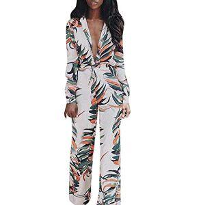 4f86a10a7a2d Abbigliamento Donna
