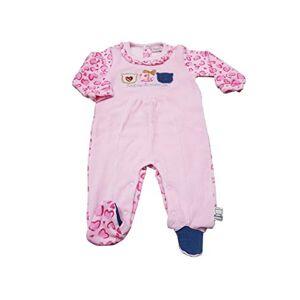 58ffa540e1 Tutine neonato ciniglia | Confronta prezzi di Abbigliamento Bambino su  Kelkoo