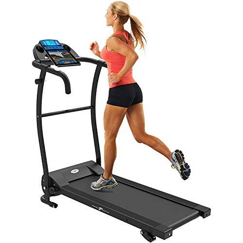 nero sports bluetooth nero pro treadmill macchina tapis roulant pieghevole motorizzata elettrica