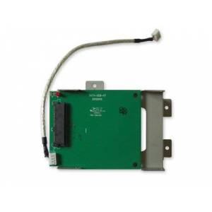 Comag Twin HD - Decoder satellitare digitale