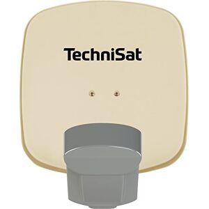 TechniSat Multytenne DuoSat