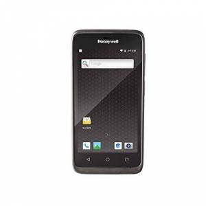 "Honeywell ScanPal EDA51 computer palmare 12,7 cm (5"") 1280 x 720 Pixel Touch screen 272 g Nero, Grigio"