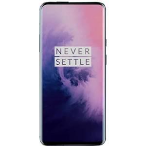 OnePlus 7 Pro Mirror Grey 6GB+128GB FR GM1913, Versione Francese