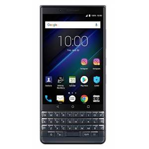 "Blackberry KEY2 LE 11,4 cm (4.5"") 4 GB 64 GB Doppia SIM 4G Blu 3000 mAh"