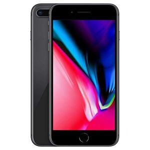 Apple iPhone 8 Plus (256GB) - Grigio siderale