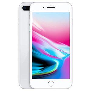 Apple iPhone 8 Plus (256GB) - Argento