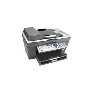 Lexmark X7310multifunzione, stampante, Fax, fotocopiatrice, Scanner