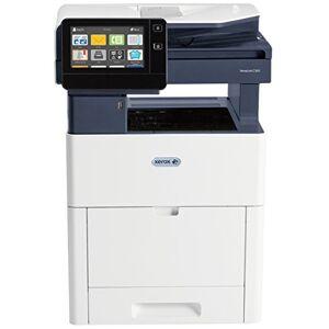 Xerox Versalink C 505 Laser Stampanti