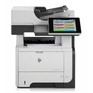 HP Laserjet Enterprise 500 M 525 DN