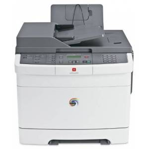 Olivetti D-COLOR MF923 Laser 23 ppm 1200 x 1200 DPI A4