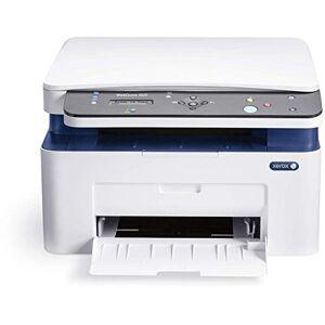 Xerox WorkCentre 3025/BI Laser 20 ppm 600 x 600 DPI A4 Wi-Fi