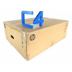 HP Enterprise JC782A