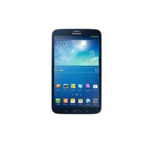 Samsung Galaxy TAB 3 8.0 SM-T3110MKADBT WI-FI + 3G 16GB Tablet Computer